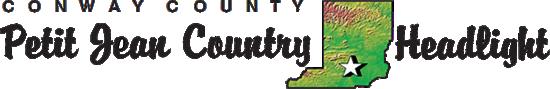 Petit Jean Country Headlight